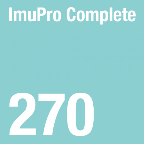 ImuPro Complete 270